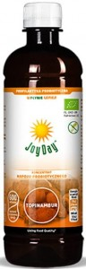 JOY DAY BIO KONCENTRAT TOPINAMBUR 500ML